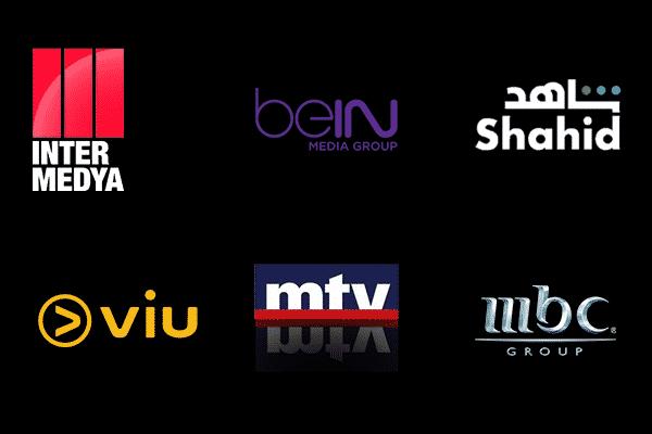 Clients Logo(1)
